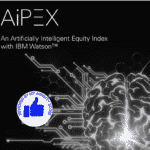 Fixed index annuity gets artificial brain | aipex index