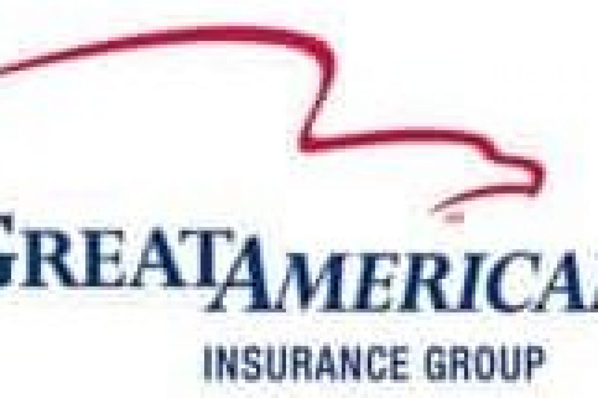 Great american life insurance annuity logo