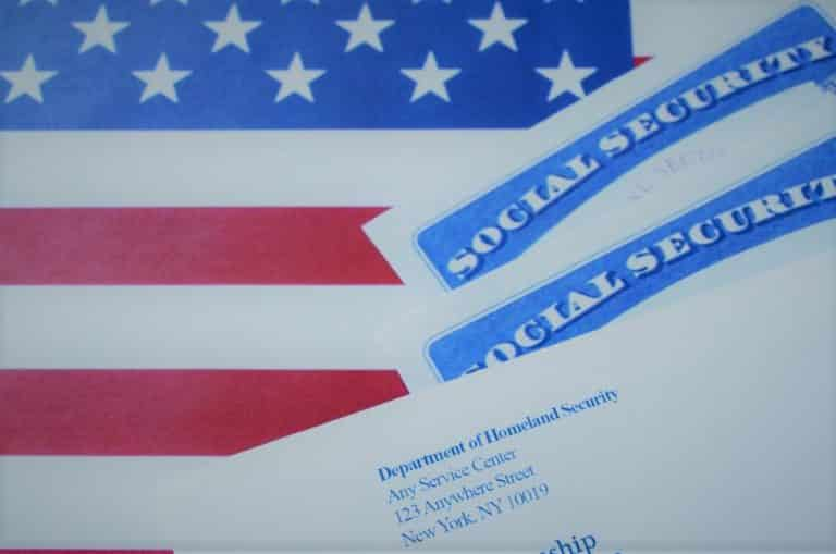 Can you file and suspend social security benefits?