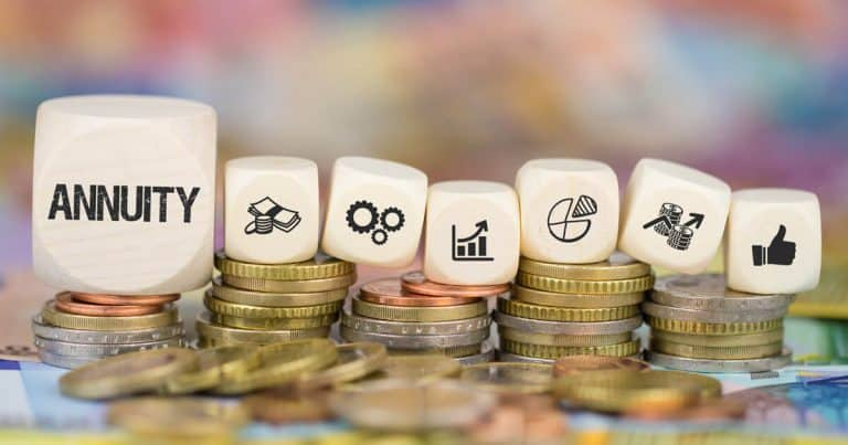 Best fixed index annuities