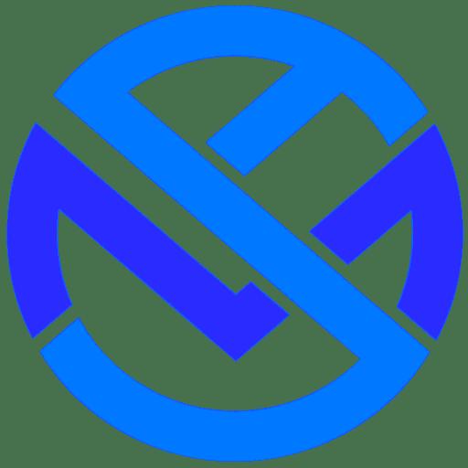 My Annuity Store, Inc. Logo