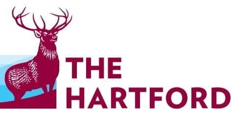Hartford Annuities Logo