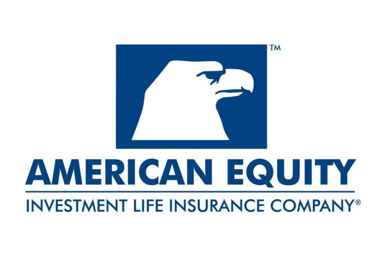 American equity annuity ceo confirms unsolicited $3 billion offer