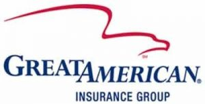 Great american annuity logo