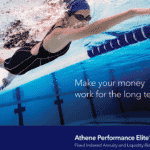 Athene performance elite 7 review
