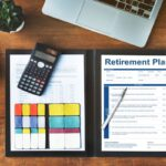Index annuity crediting methods