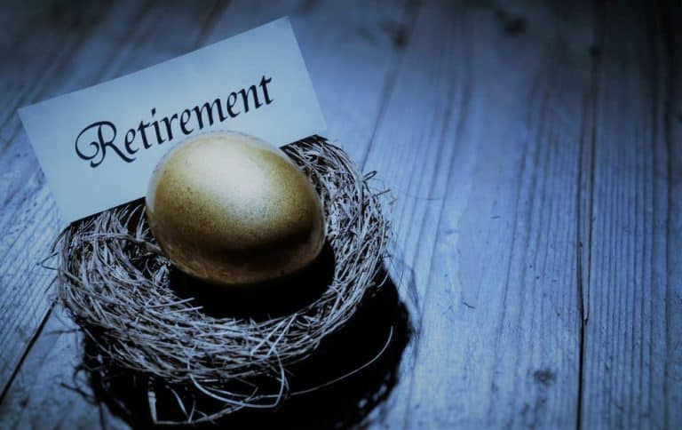 Guaranteed retirement income: cover your wants not just your needs