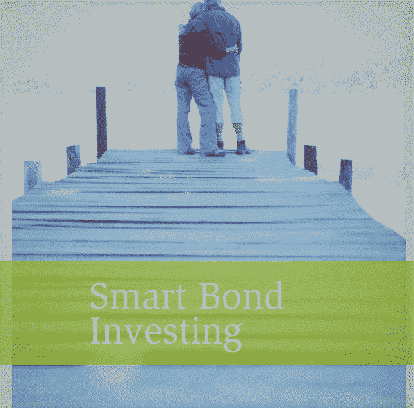 Bond basics: smart bonds investing cover.