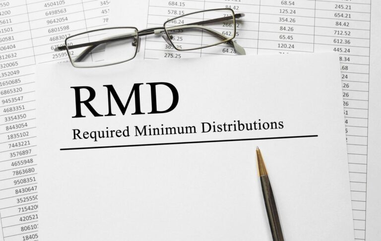 Irs-reduces-minimum-withdrawal-amounts-for-iras-and-401k-plans