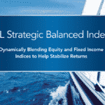 Mlsb index – merrill lynch strategic balanced index