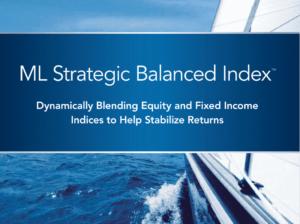 Mlsb index review