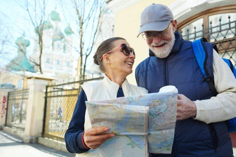 Understanding annuity 1035 exchange rules