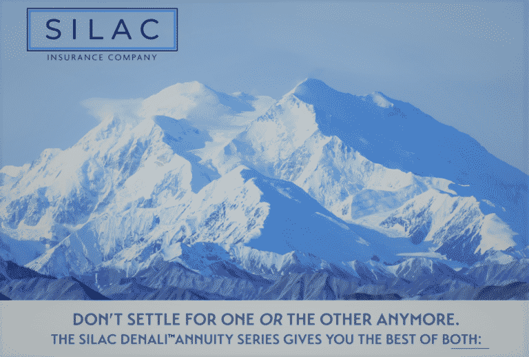 Silac insurance ratings & review