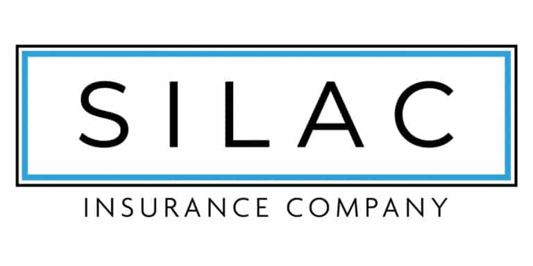 Silac insurance company logo