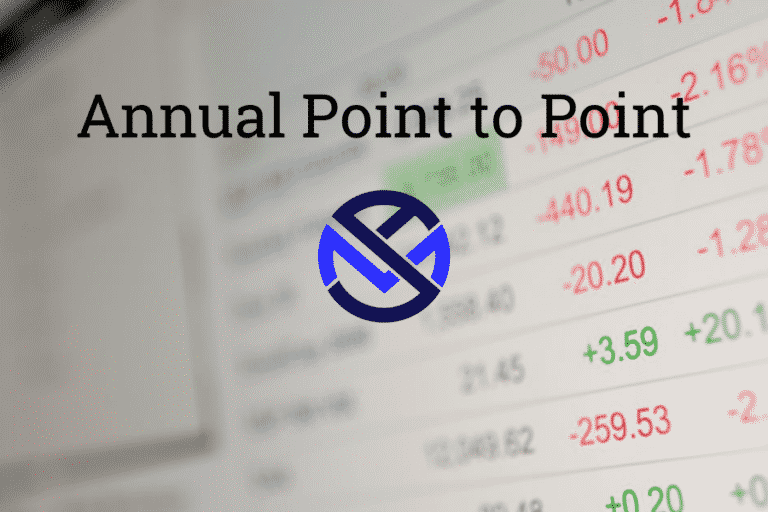 Point to point annuity beginners guide
