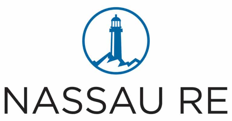 Nassau myannuity logo