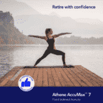 Athene accumax  annuity review