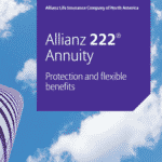 An unbiased allianz 222 review
