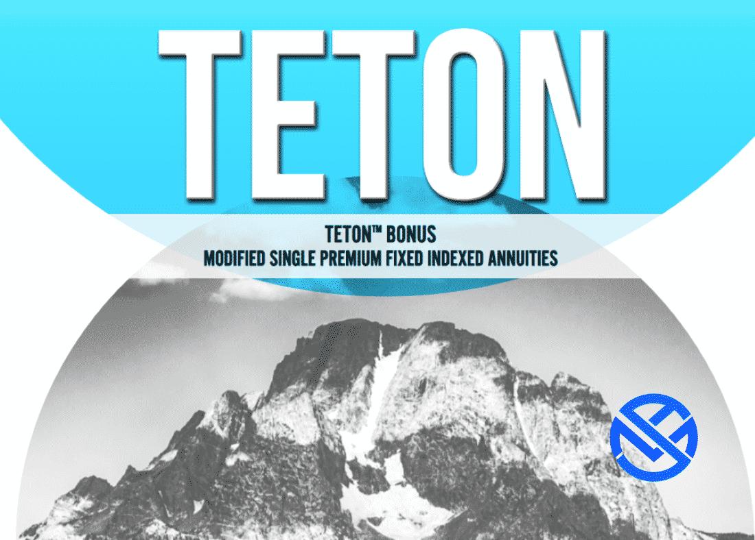 SILAC Teton Annuity Review