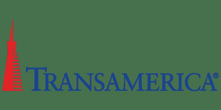 Transamerica annuity login & contact info update